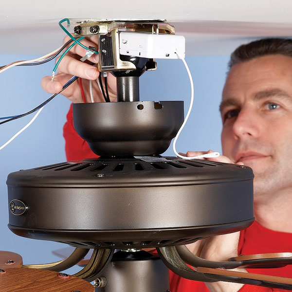 Cost of ceiling fan installation photos house interior and fan naperville ceiling fan installation electrical repair elburn il aloadofball Choice Image